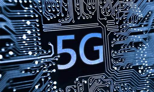 邬贺铨院士谈5G安全:智能运维中心将成防御重点